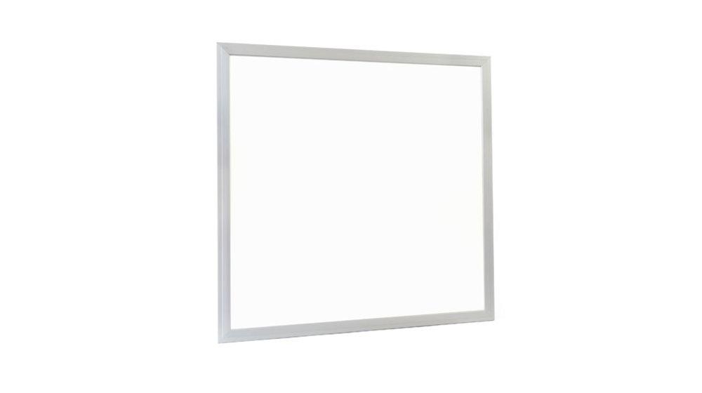 LED Paneel 60x60cm | 40W | Standaard Lumen | Warm, Helder & Koud Wit