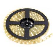 PURPL LED Strip Warm Wit | IP20 | 60 Leds p/m | 15 meter | 12V - 24V