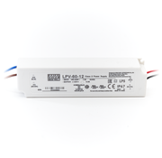 PURPL LED Driver Meanwell Voeding 60W