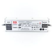 PURPL LED Driver Meanwell Voeding 240W