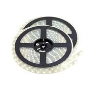 PURPL LED Strip Helder Wit | IP20 | 120 Leds p/m | 10 meter | 12V - 24V