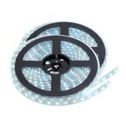 PURPL LED Strip Koud Wit | IP68 Waterdicht | 60 Leds p/m | 10 Meter | 12V - 24V