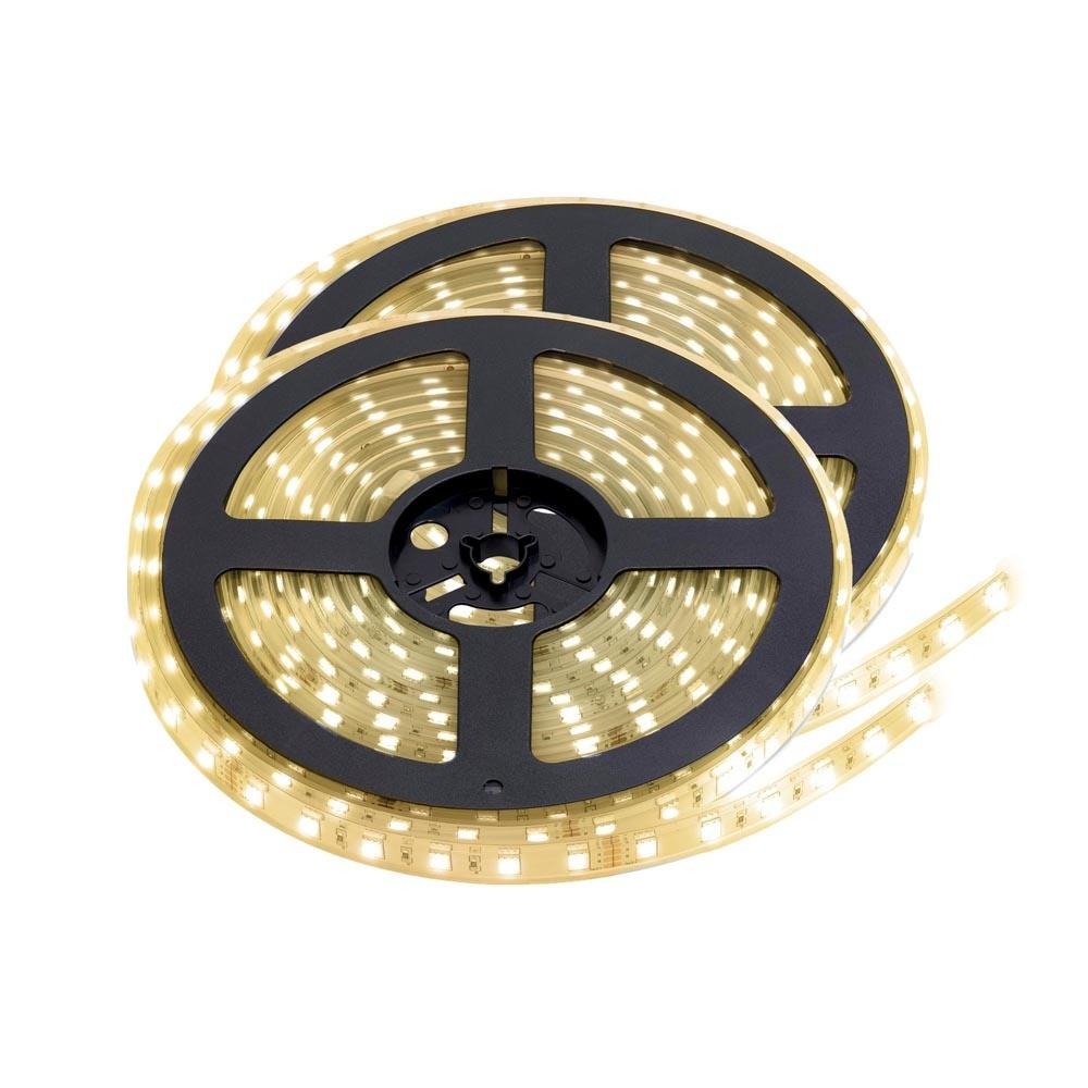 LED Strips 10 meter