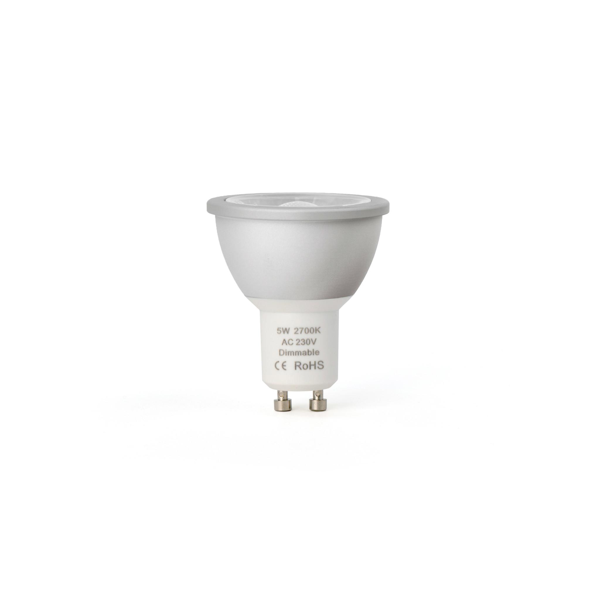 LED Spots GU10