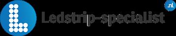 Ledstrip-specialist