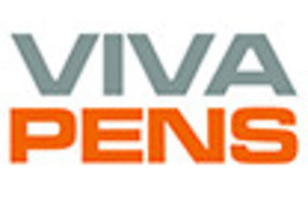 Viva Pens