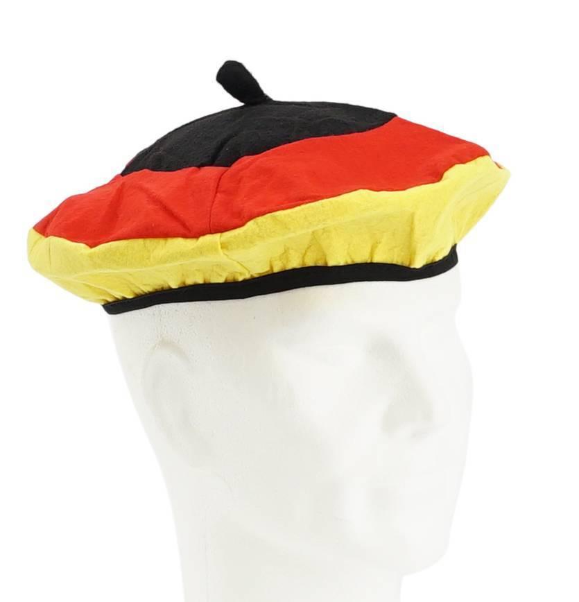 Baret Duitsland