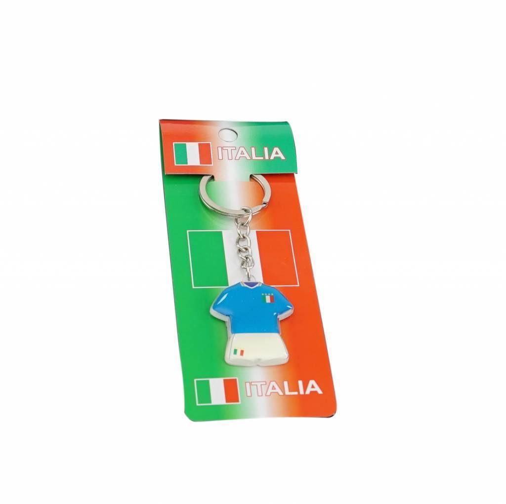 Sleutelhanger Italië