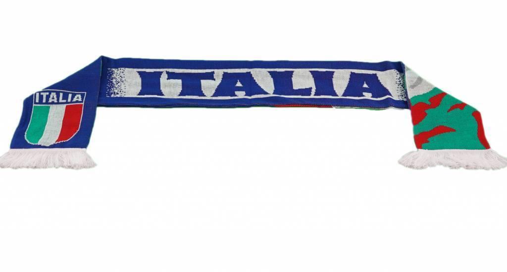 Sjaal Italië