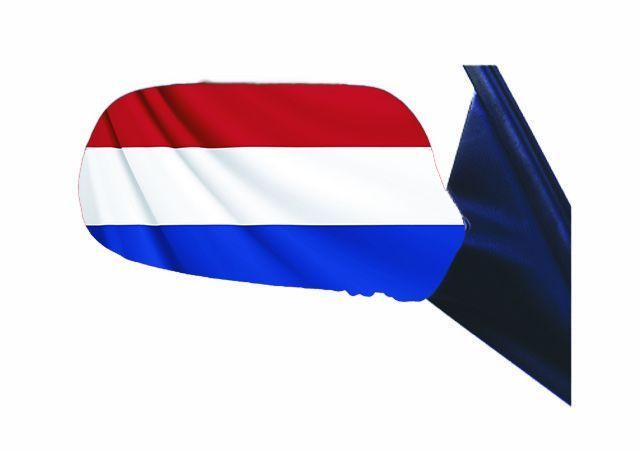 Spiegelhoesjes Nederland
