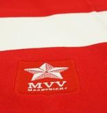 Blokkensjaal borduursel - MVV