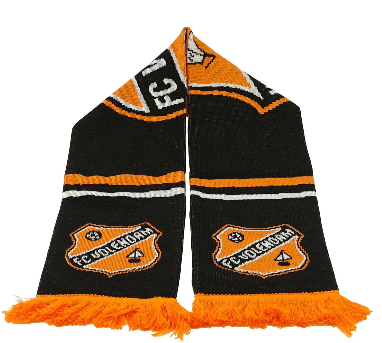 Fan sjaal