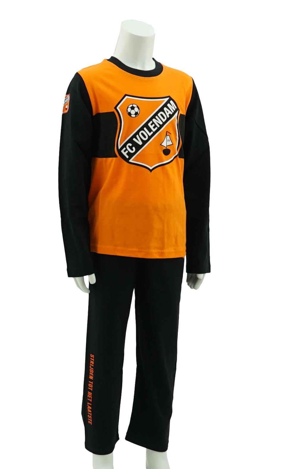 Pyjama FC Volendam