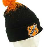 Gespikkelde muts FC Volendam