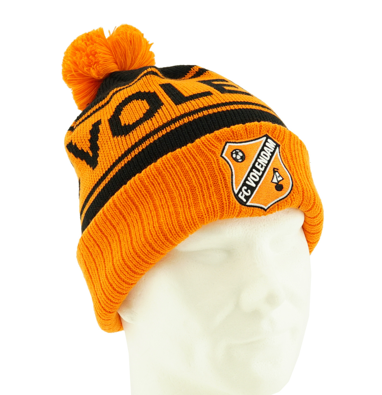 Wintermuts FC Volendam