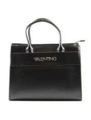 Valentino Valentino Blast tote NERO