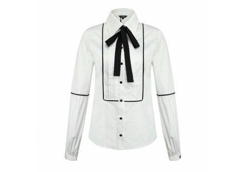 given blouse nadia