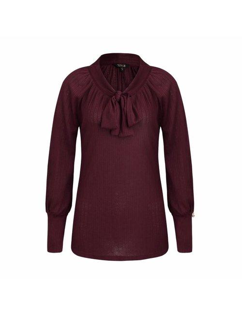 Given Given blouse Megan