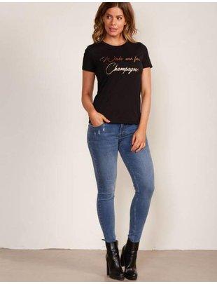 Jacky luxury Jacky luxury jeans blue