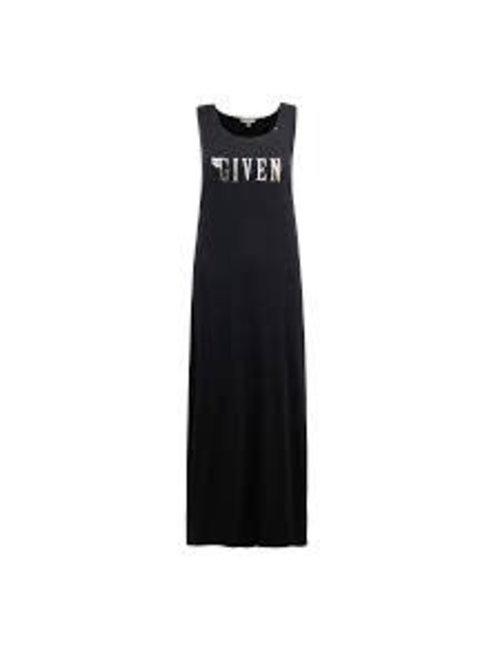 Given Given dress taylor zwart