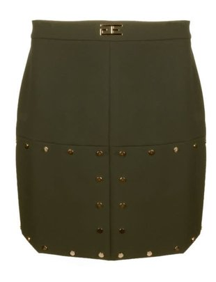 Goldie Estelle Goldie Estelle Natasha Rok Army