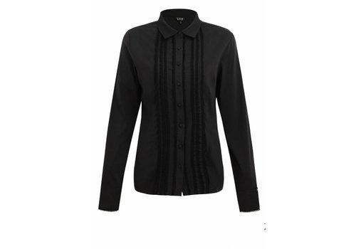 Given w blouse Nicolette