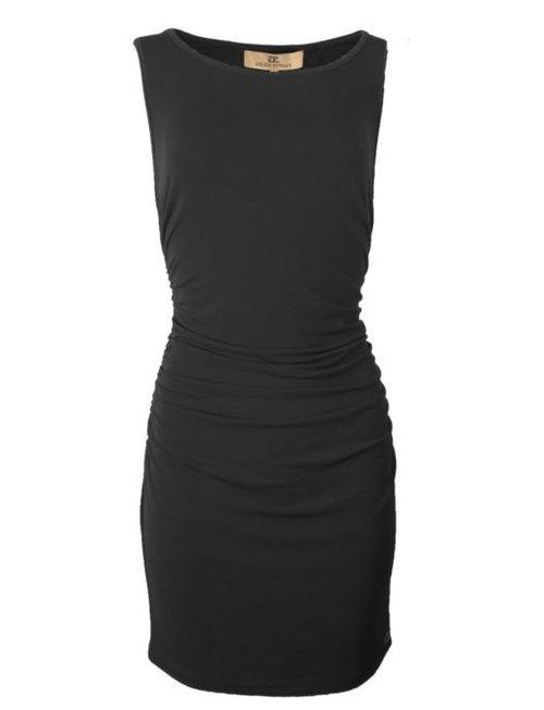 Goldie Estelle Anouk Dress