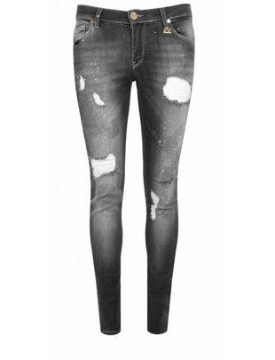 Goldie estelle jeans Rio