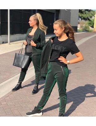 Jacky luxury Jacky luxury vest