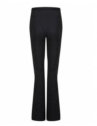 Jacky luxury Jacky Luxury Lurex Flair Pants
