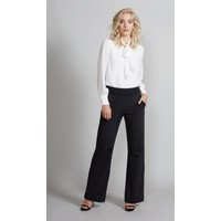 Jacky Luxury broek traveller flared