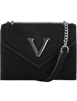 Josh V Josh V tas Anela medium black