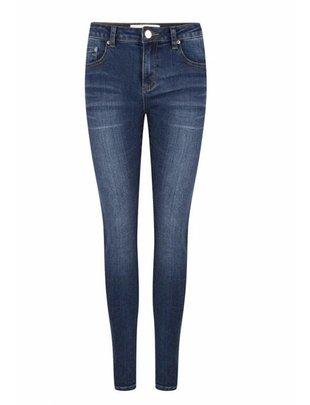 Jacky luxury Jacky Luxury Jeans