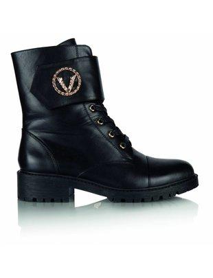 Josh V Josh V  boots Laurence  black