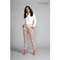 Jacky Luxury blouse traveller wit