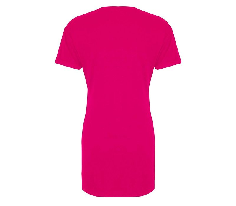 Jacky Luxury dress pink
