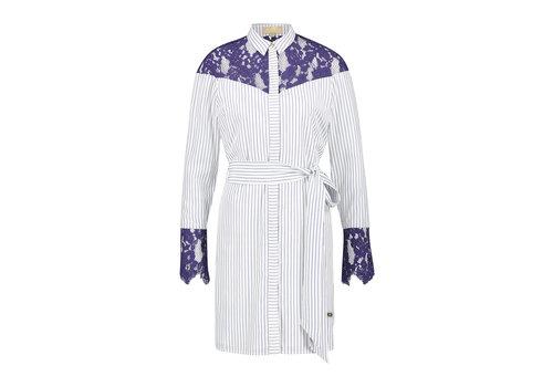 Josh V Josh V blouse jurk Rocci
