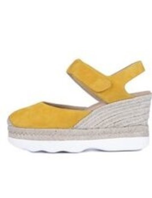 UNISA Unisa slee hak Calanda_KS yellow
