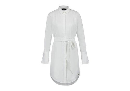 Josh V Josh V dress Romy off white
