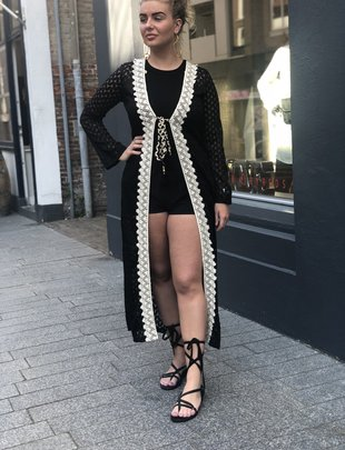 6499084f32d4f4 New in - BY REDS FASHION BOUTIQUE Den Bosch