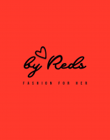 BY REDS FASHION BOUTIQUE Den Bosch