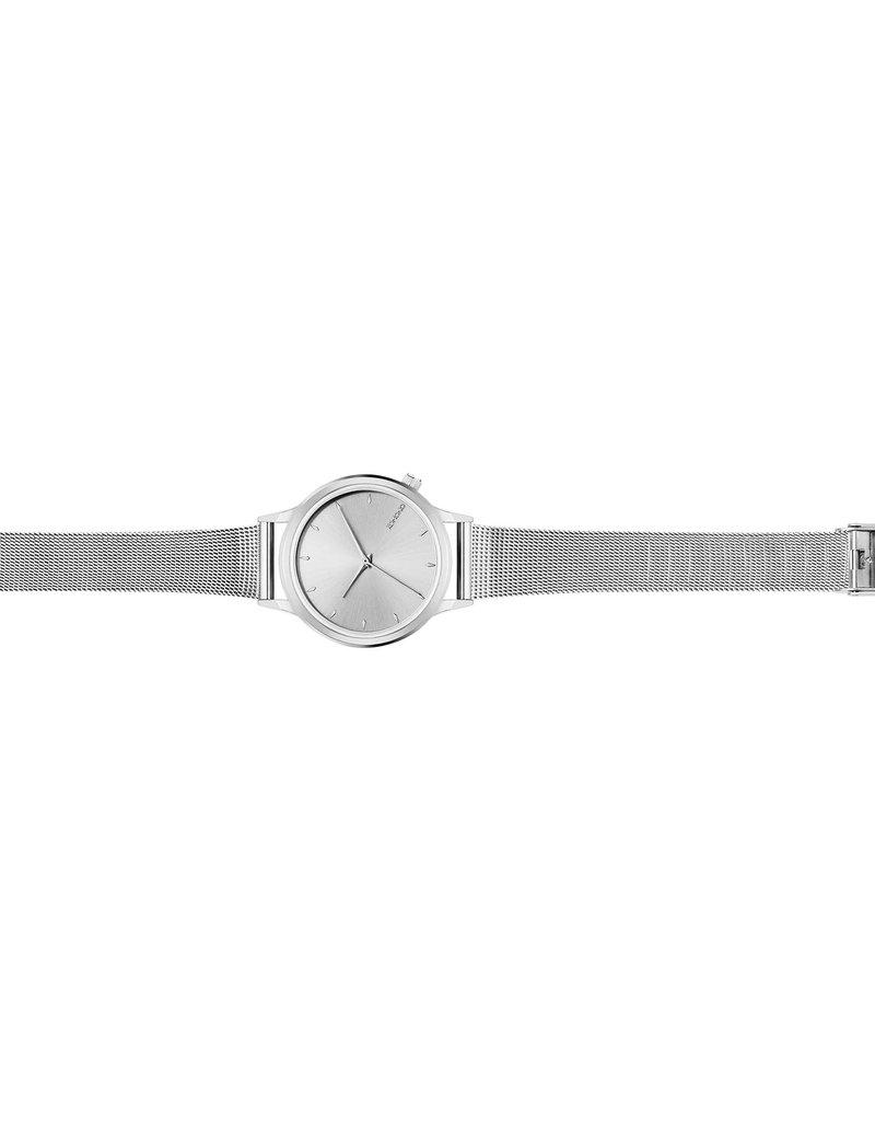 Komono Lexi Royale - Silver