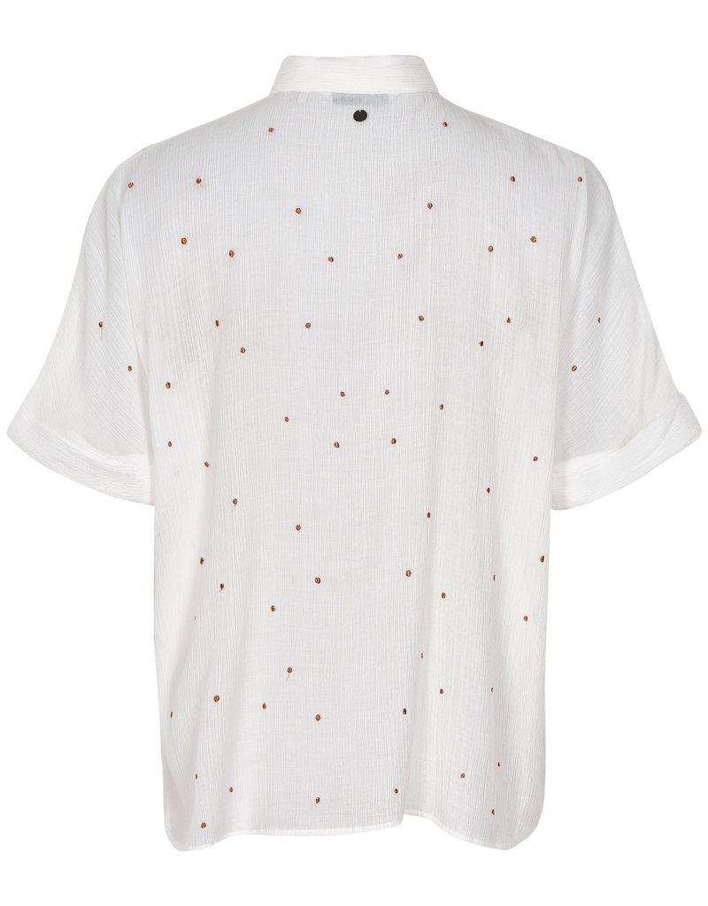Nümph New Jocelynn Shirt