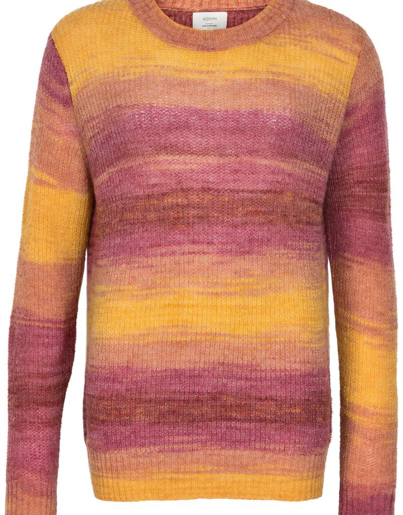Nümph New Declavn Pullover