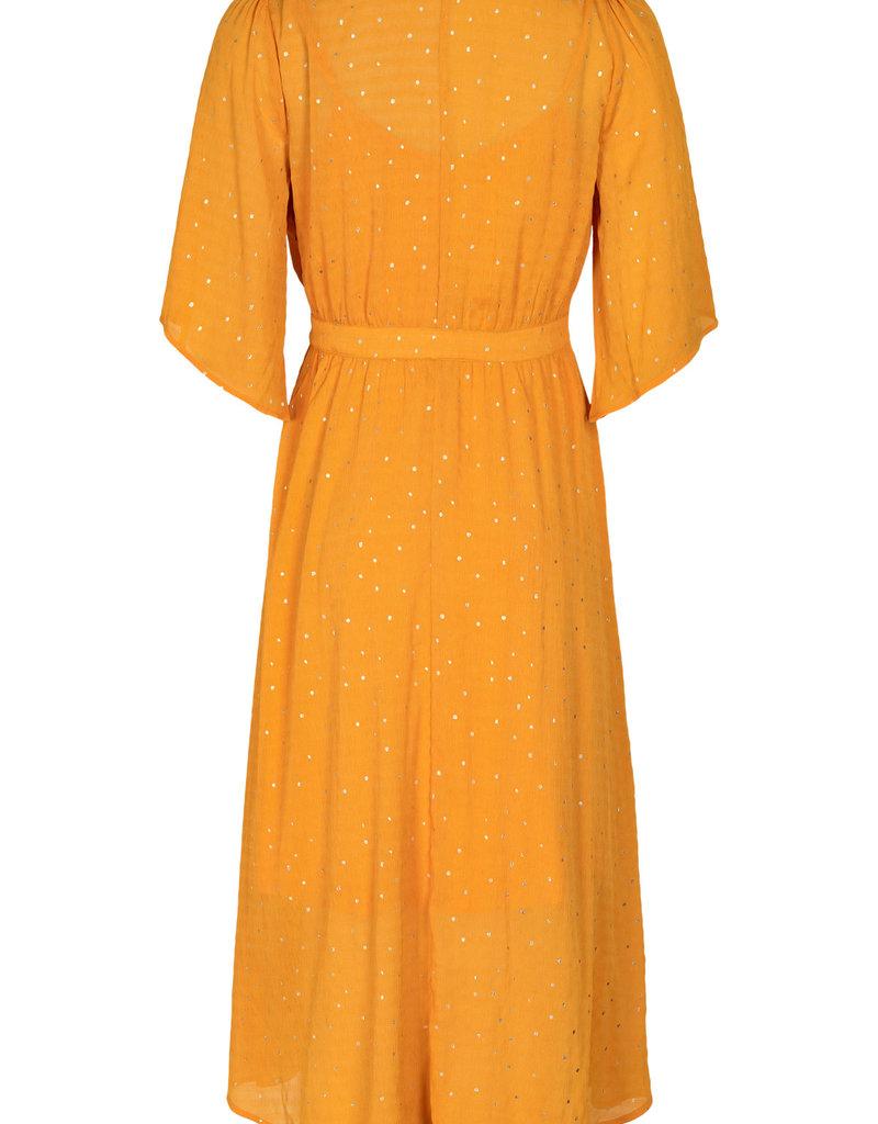 Nümph Luanda Dress
