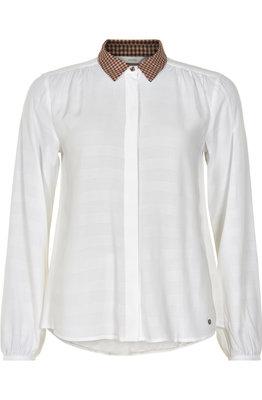 Nümph Macey Shirt
