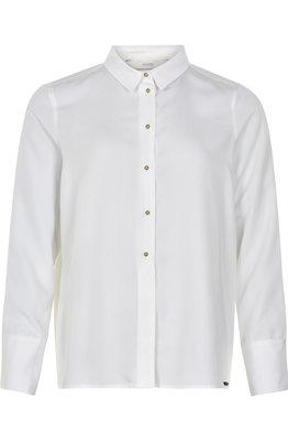 Nümph Majken Shirt