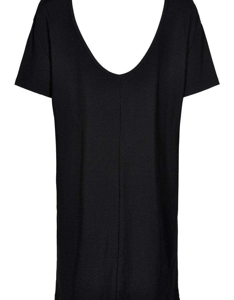 Nümph Lise Jersey Dress