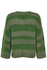 AndLess Chaima Pullover