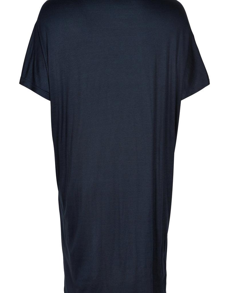 Nümph Lizanna Jersey Dress